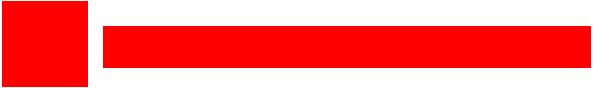 Kliplev Telt & Presenningservice